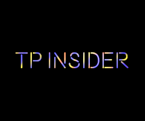 Beyond the News Cycle: Launching TP Insider