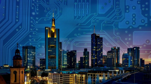 Do the Supposed Benefits of Smart Cities Really Outweigh the Privacy Risks?